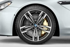 Advantages of Nitrogen Filled automobile tires