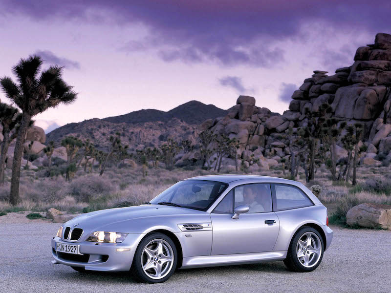 bmw e36 8 z3 m coupe oem paint color options. Black Bedroom Furniture Sets. Home Design Ideas