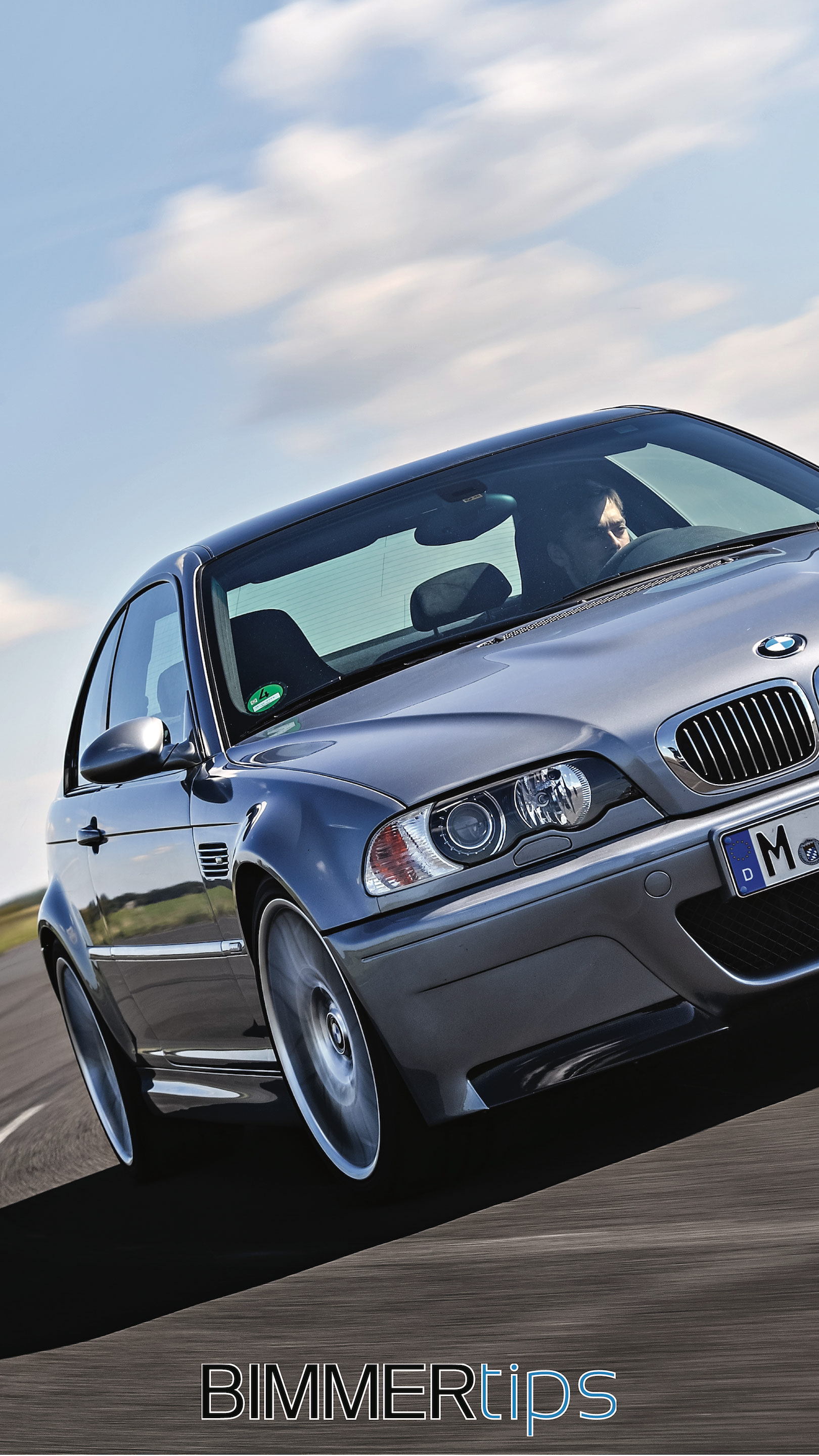 Bmw wallpapers for iphone and android smartphones bimmertips bmw e46 voltagebd Gallery