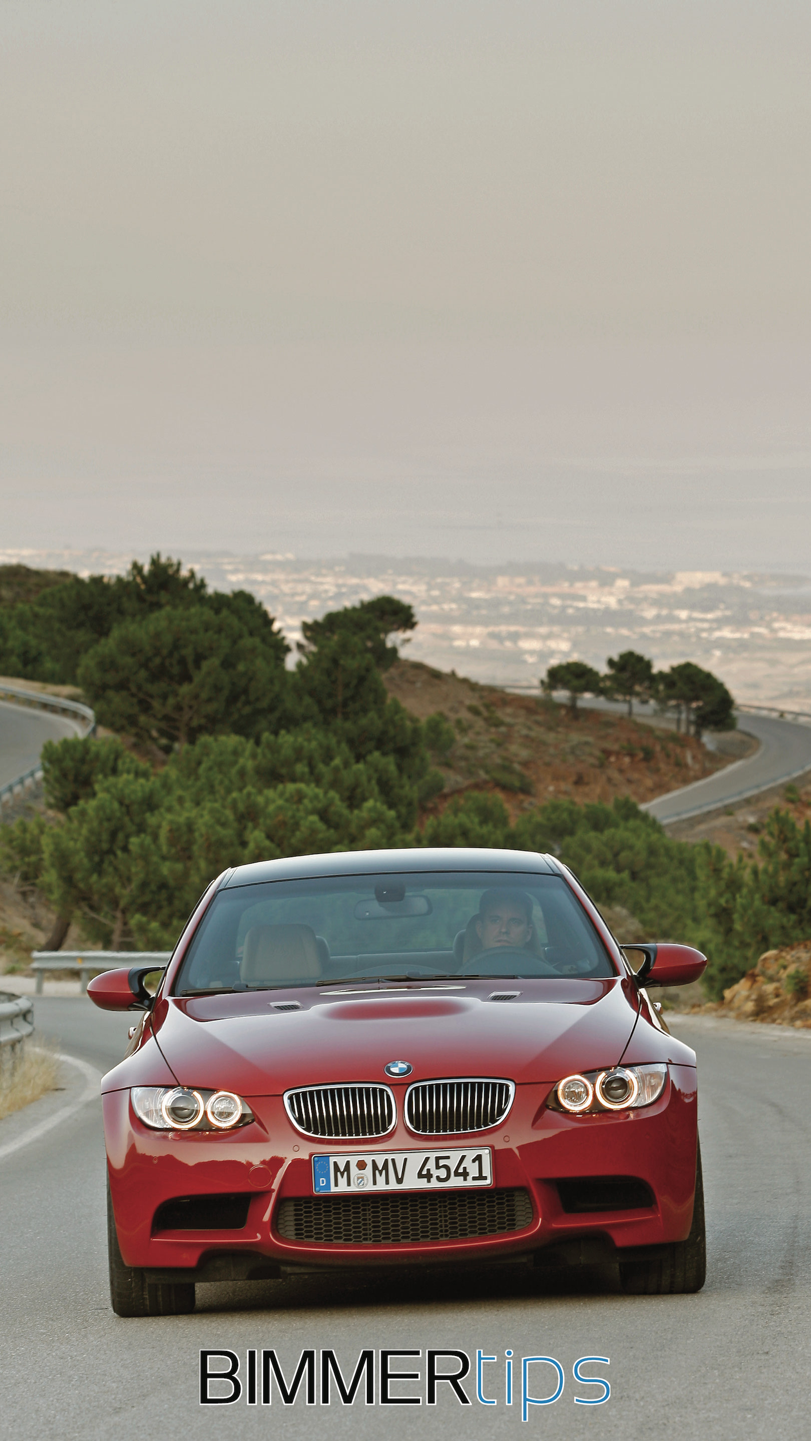 BMW E92 M3 iPhone android wallpaper