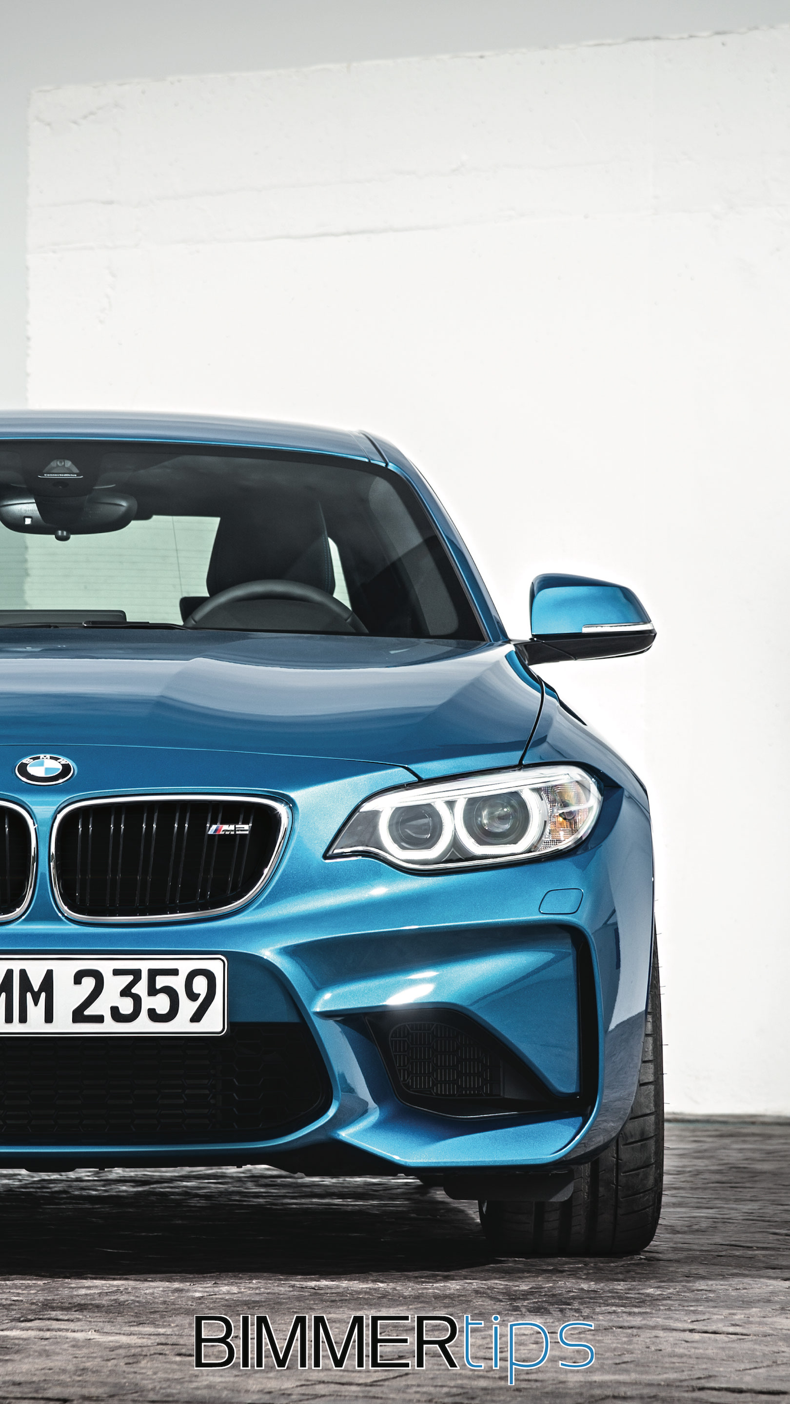 bmw wallpapers for iphone and android smartphones