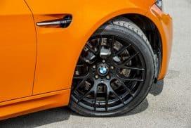 BMW E92 GTS Wheels Style 359