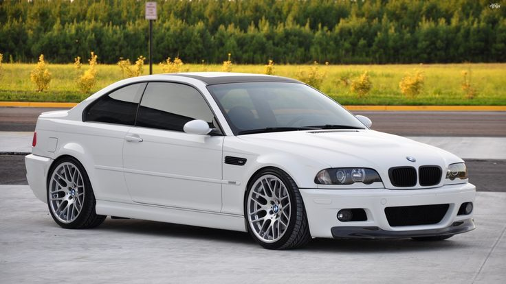 Bmw E46 M3 Mystic Blue >> BMW E46 M3 OEM paint color options - BIMMERtips.com