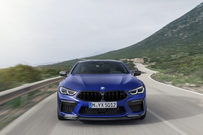 BMW_M8_Competition_01