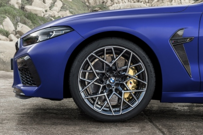 BMW_M8_Competition_02