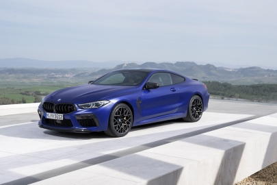BMW_M8_Competition_03