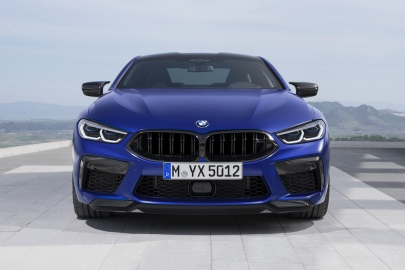 BMW_M8_Competition_04