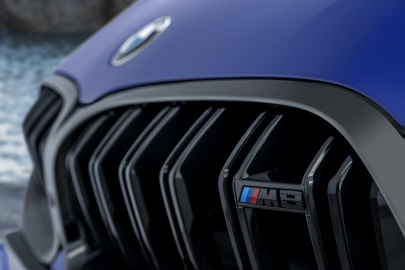 BMW_M8_Competition_05