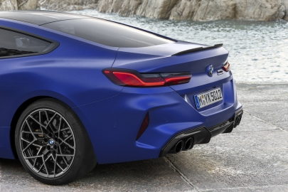 BMW_M8_Competition_06