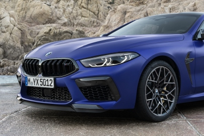 BMW_M8_Competition_08