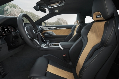 BMW_M8_Competition_10