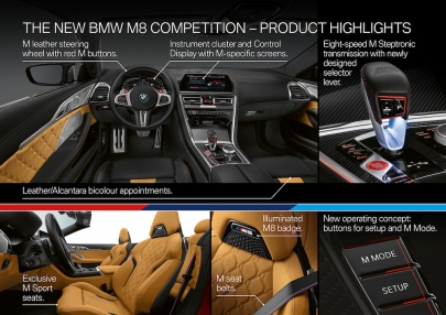 BMW_M8_highlights_02