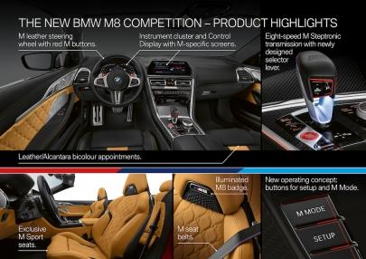 BMW_M8_highlights_02