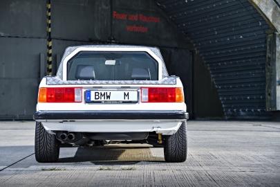 E30_M3_pickup_06