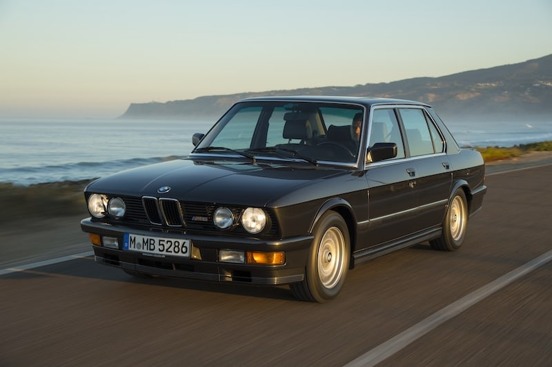 BMW E28 WIRING DIAGRAMS, PDF DOWNLOAD - BIMMERtips.comBIMMERtips.com