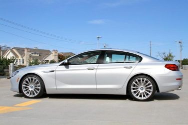 moonstone metallic bmw individual