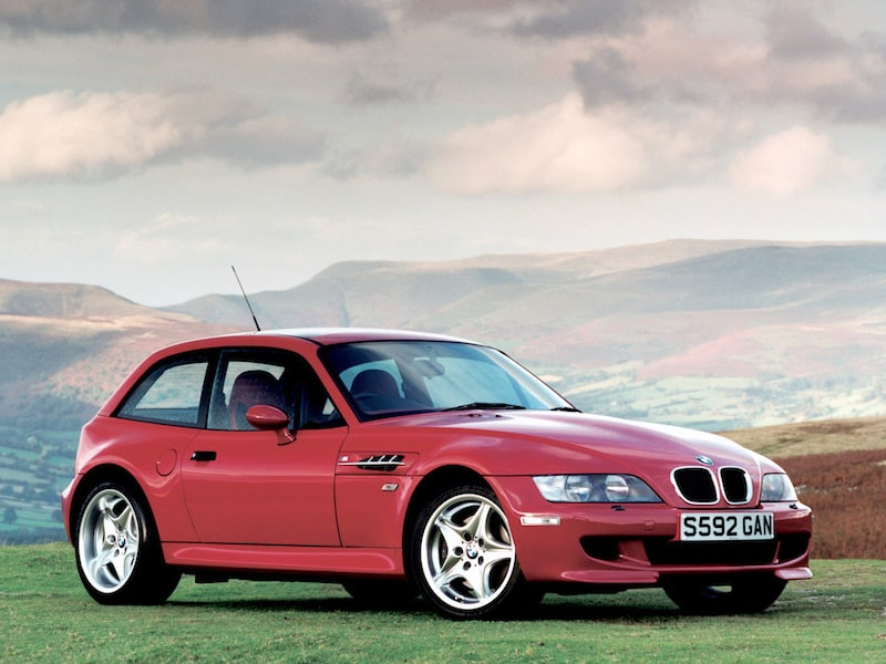 bmw z3 diagram bmw z3 wiring diagrams  pdf download bimmertips com bmw z3 belt diagram bmw z3 wiring diagrams  pdf download
