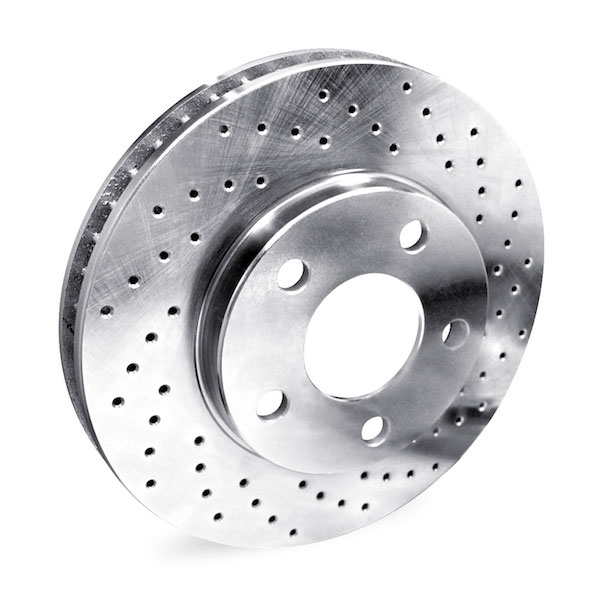 Cross Drilled Rotors >> Ceramic Drilled Slotted Scalloped Floating Brake Rotors