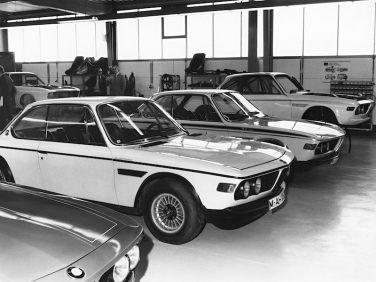 BMW E Chassis Codes - BIMMERtips com