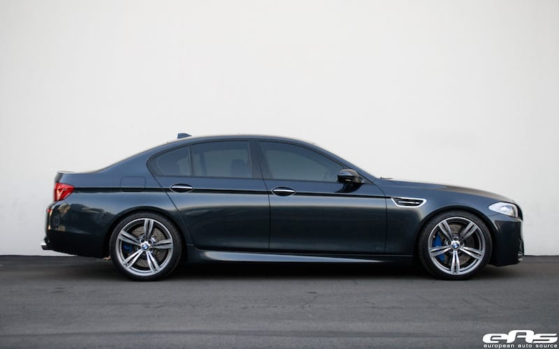 Bmw F10 M5 Oem Paint Color Options