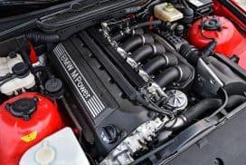 Motor Oil Basics of Viscosity / Weights Explained