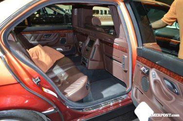 2001-bmw-540i-protection-13-bmw
