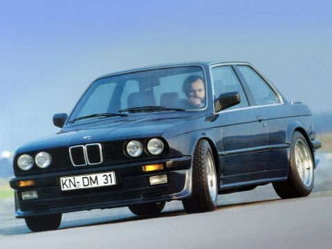 bmw e30 wiring diagram pdf download