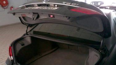 bmw e66 trunk