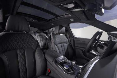 BMW G06 X6