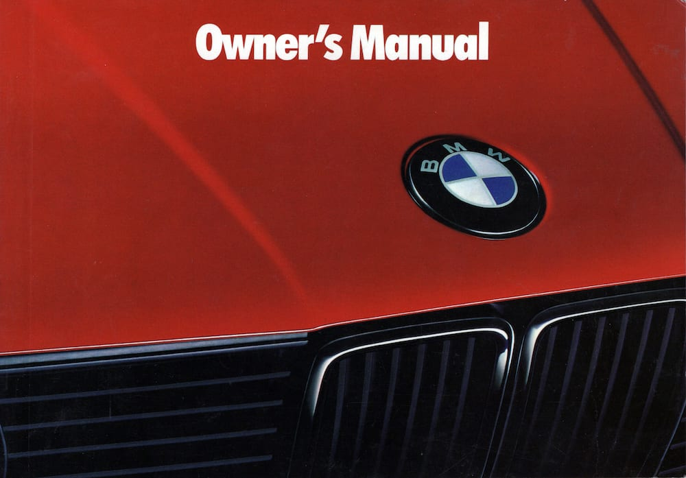 bmw 330 2007 wiring diagram bmw owner s manual pdf download bimmertips com    bmw owner s manual pdf download