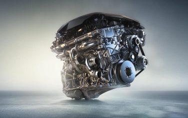 bmw b58 engine