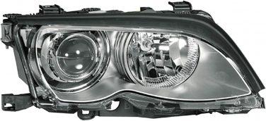 e46 headlights