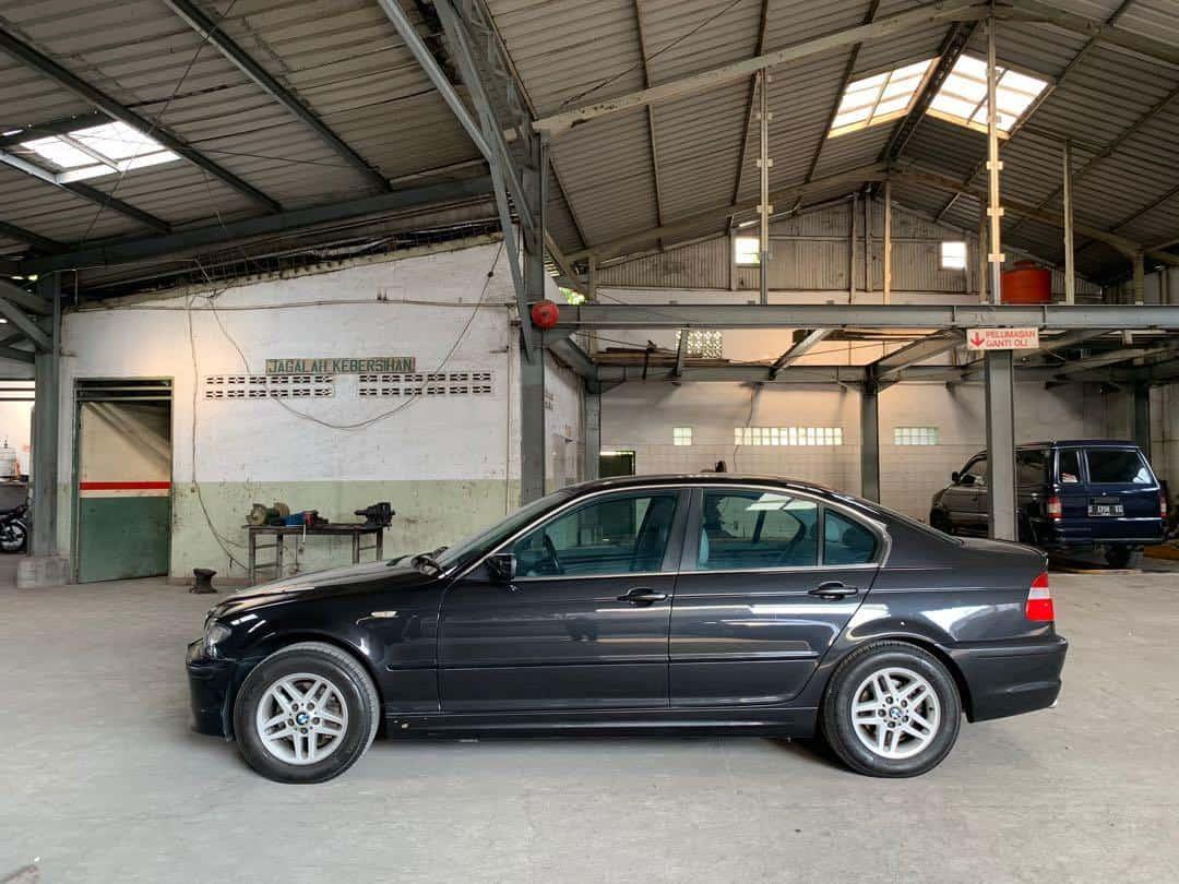 BMW_E46_Style_53