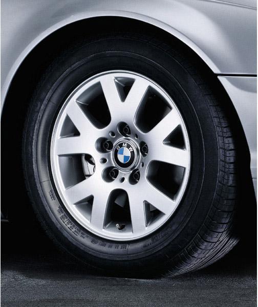 BMW_E46_Style_54