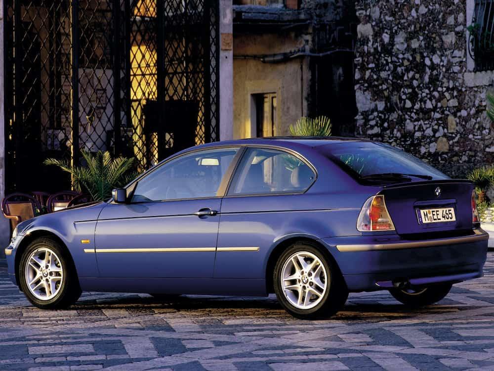 BMW Style 88 wheels