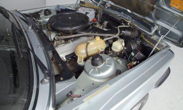 BMW E21 M20