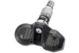 Tire Pressure Monitor Sensor TPMS