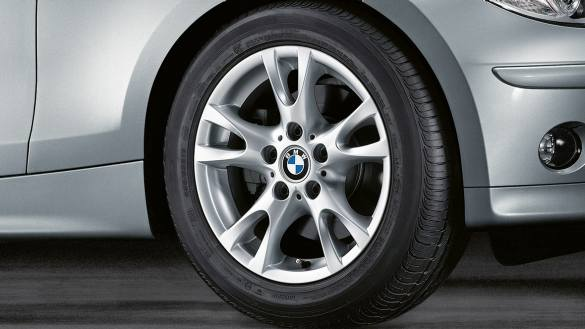 BMW E88 Style 255