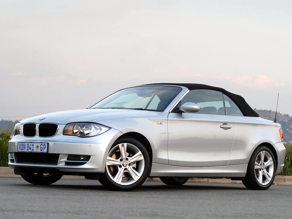 BMW style 262 wheels