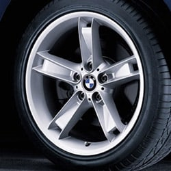 BMW Wheel Style Number 147