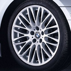 BMW Wheel Style Number 149