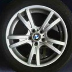 BMW Wheel Style Number 150