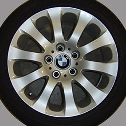 BMW Wheel Style Number 159