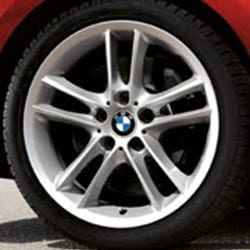 BMW Wheel Style Number 182