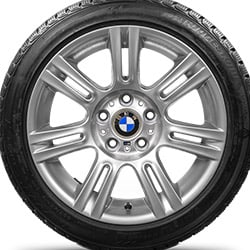 BMW Wheel Style Number 194