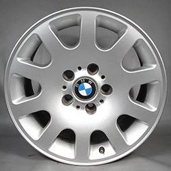 BMW Wheel Style Number 60