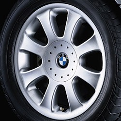 BMW Wheel Style Number 64