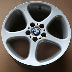 BMW Wheel Style Number 69