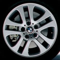 BMW Wheel Style Number 79