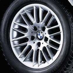 BMW Wheel Style Number 82